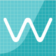 Pactflow logo
