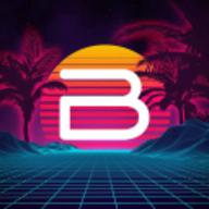 BULVRD logo