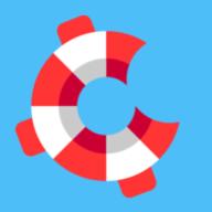 iOS Haven logo