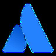 Atlaskit logo