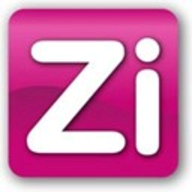 Zilok logo