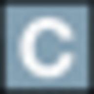 CNTLM logo