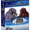 Bill Serial Port Monitor logo