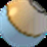 Gentibus CD logo