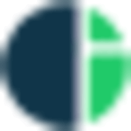 Crystal Interactive logo