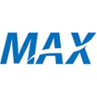 GFI MAX RemoteManagement logo