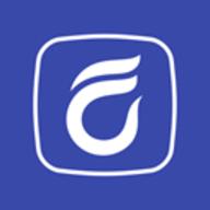 Fishbole logo