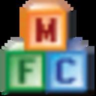 DualCAD logo