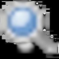 DXR logo