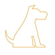 Petigree logo