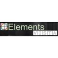 Elements VISTA logo