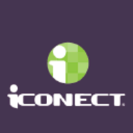 iCONECT-XERA logo