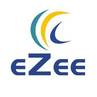 eZee iMenu logo