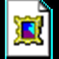 DotNetResourcesExtract logo