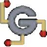 Girder logo