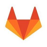 GitLab CI logo