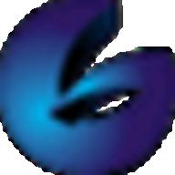 GeoMedia Professional logo