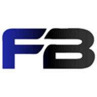 FanBoy News logo