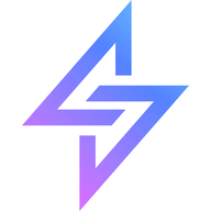 Supercode logo