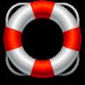 Free Any Photo Recovery logo