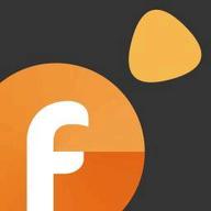 Flynax logo