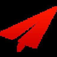 Engator logo