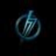 Havoc-OS logo