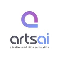 AdXcel logo