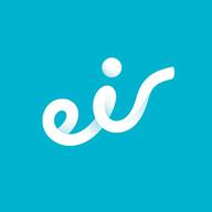 Eir SIP Voice logo