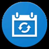 DailyPic logo