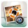 Free Camera Photo Recovery logo