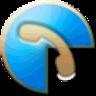 Ecsow logo