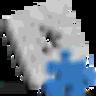 Excel Image Assistant logo