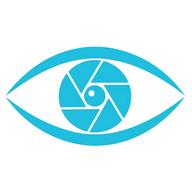 SiBi logo