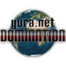 Domination logo