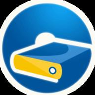Gdocsdrive logo