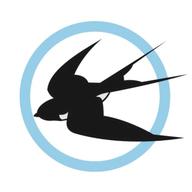 Gadael logo