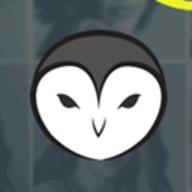 Founch logo