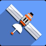 GPSLogger logo