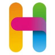 Healthiz logo