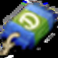 Delibar logo