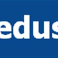 Heeduser logo