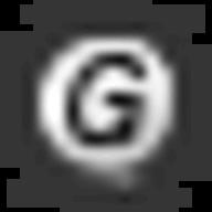 GifGear logo