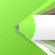 Etimat Designer logo