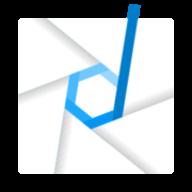 DiaPop logo