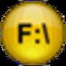 Fileboss logo