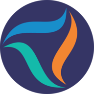 Modern CSV logo
