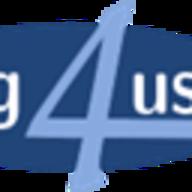 gpg4usb.org gpg4usb logo
