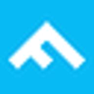Fusion Software logo