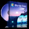DVDFab Blu-ray Copy logo